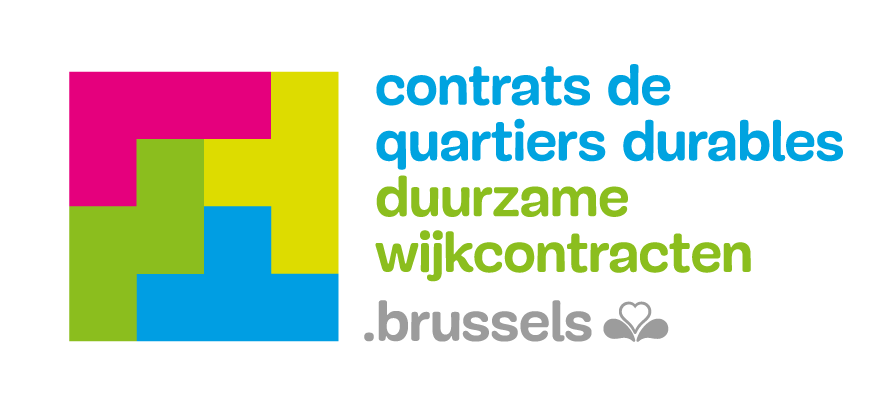 Contracts de quartiers durables